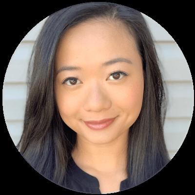 Goretti Wong, Registered nurse